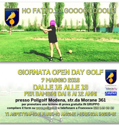 7-5-2016 Open Day